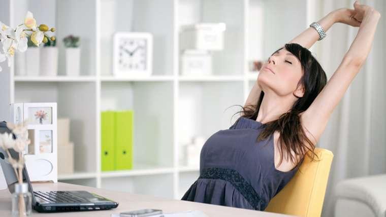 Mini meditaciones 3: Entre respiraciones