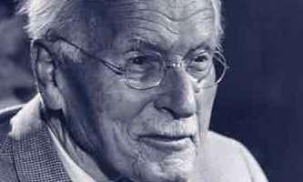 Jung y el Bhagavad Gita