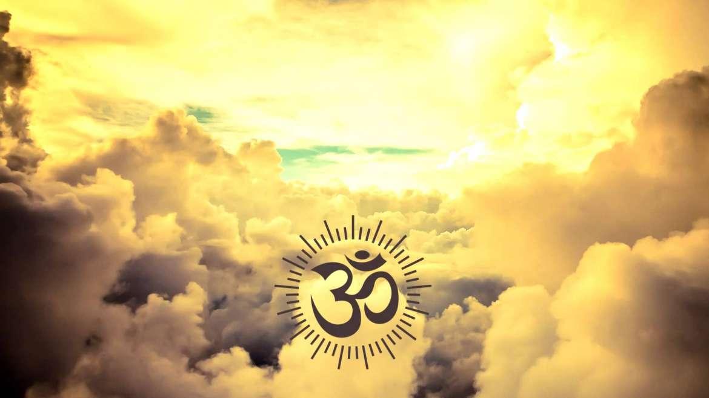 Sobre el significado y la mitología de mantras