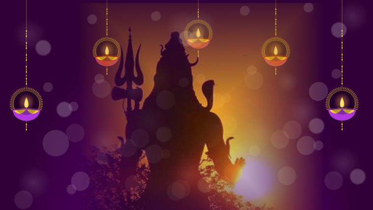 Canto de Mantras: en Abril Maha Mrityumjaya