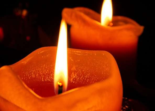 2do cuatrimestre de la Formación de Meditación y Mantras