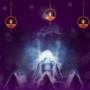 Canto de Mantras: en Julio Guru Purnima