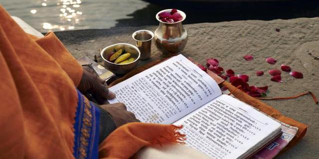 Módulo de Mantras de la formación de meditación