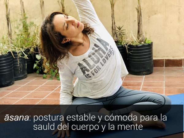 Yoga-principiantes-asana-postura