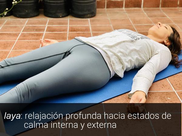 Yoga-principiantes-laya-Relajacion