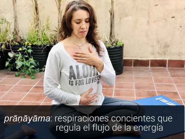 Yoga-principiantes-pranayama-respiracion