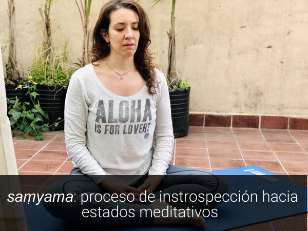 Yoga-principiantes-samyama-meditacion